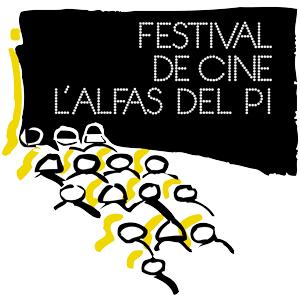 LOGO-FESTIVAL-DE-CINE