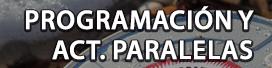 banner-programacion