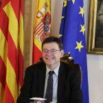 foto-saluda-president-web