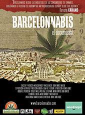 sec-doc-barcelonnabis