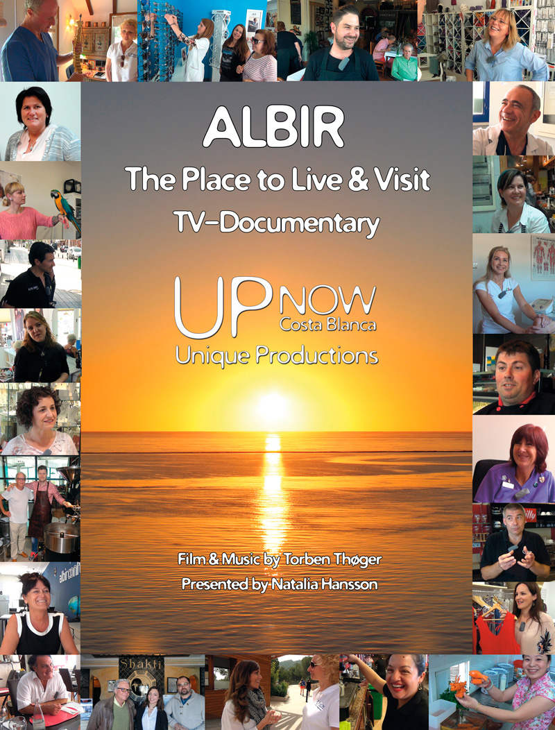 ALBIR-TitleCover-UPNOW-2
