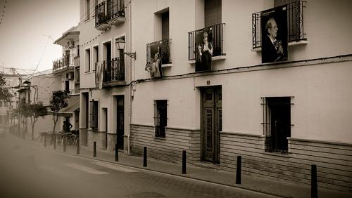 Balconades-2