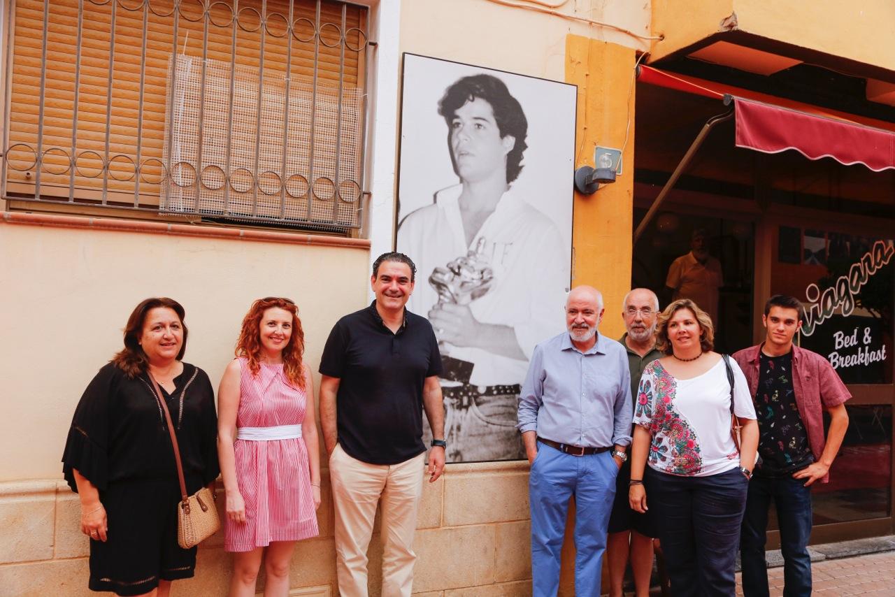 Festival Cine_balconades