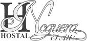 LOGO-NOGUERA-170