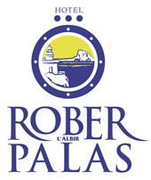Rober-Palas-logo-170