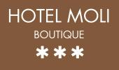 hotel-moli-170