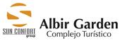 logo-albir-garden-sun-confort-170