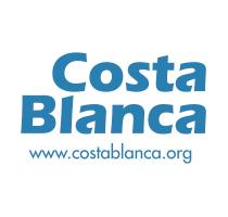 logo-patrocinadores-def-costablanca-01