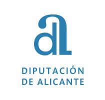 logo-patrocinadores-def-dipu-01