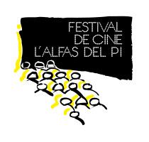 logo-patrocinadores-def-festival-01