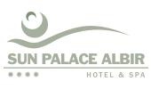 sun-palace-albir-170