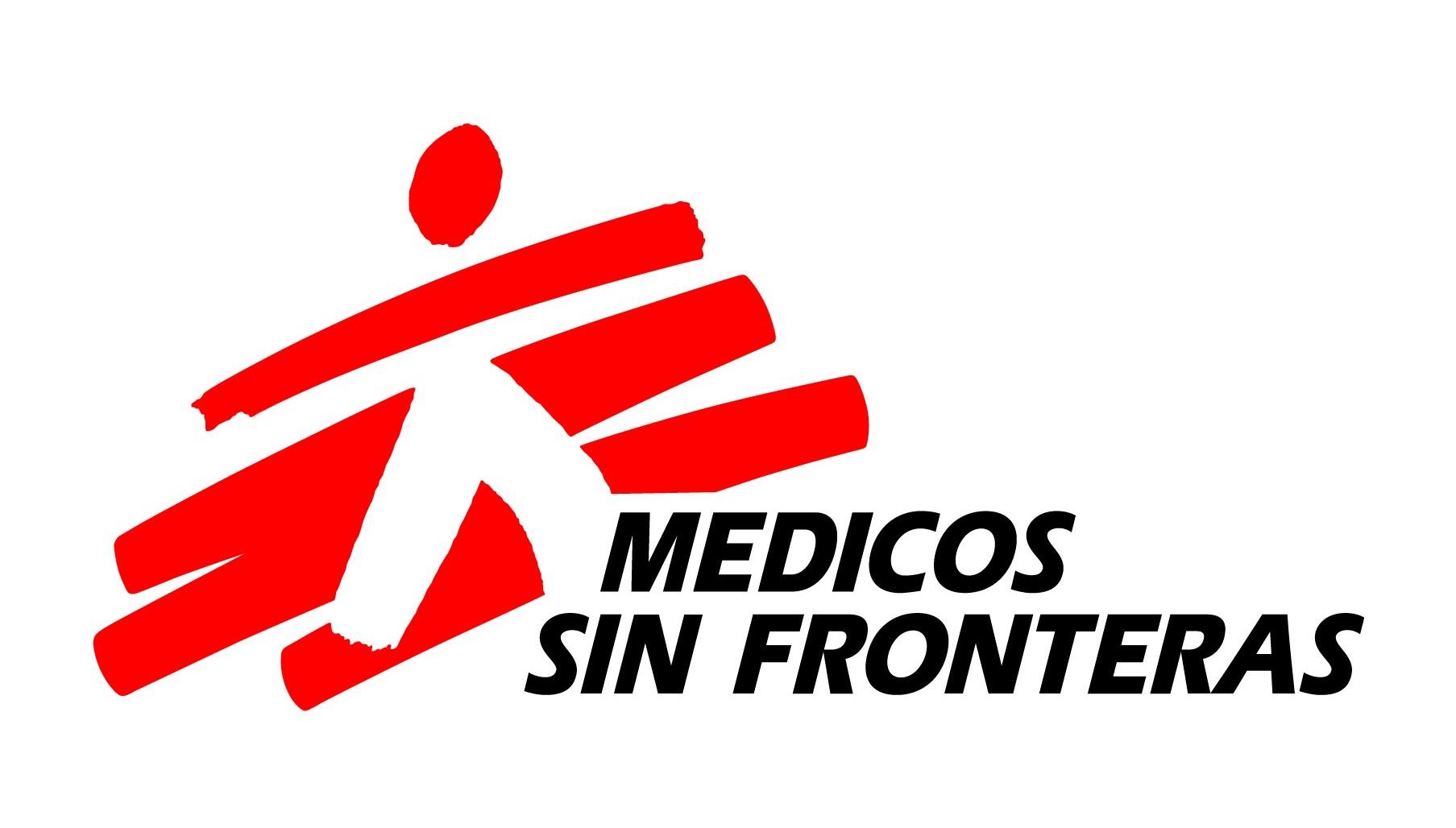 1. Cine solidario Médicos sin Fronteras