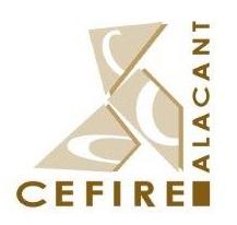 4.Logo Cefire