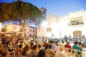 Festival Cine_concierto bandas sonoras 01