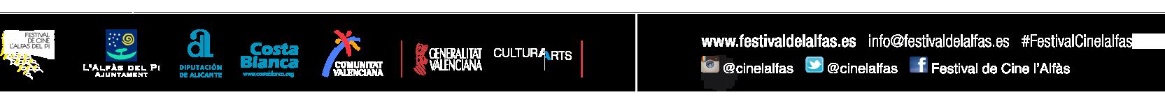 logos-festival-footer