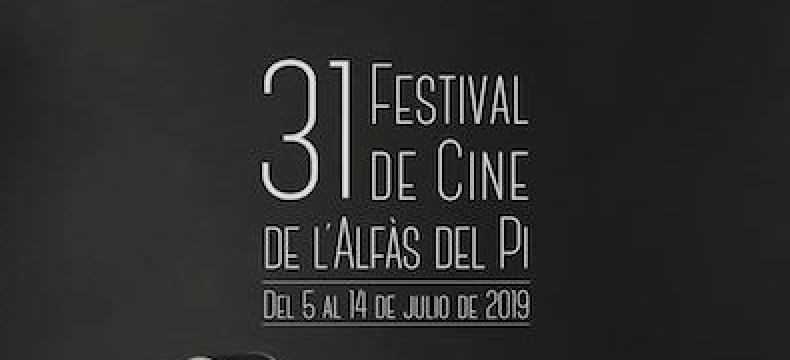 festival-2019-cine-lalfas