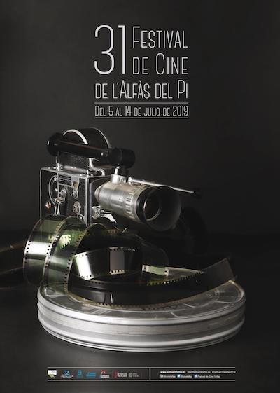 20 cortos compiten en la Sección Oficial del Festival de Cine de l'Alfàs del Pi