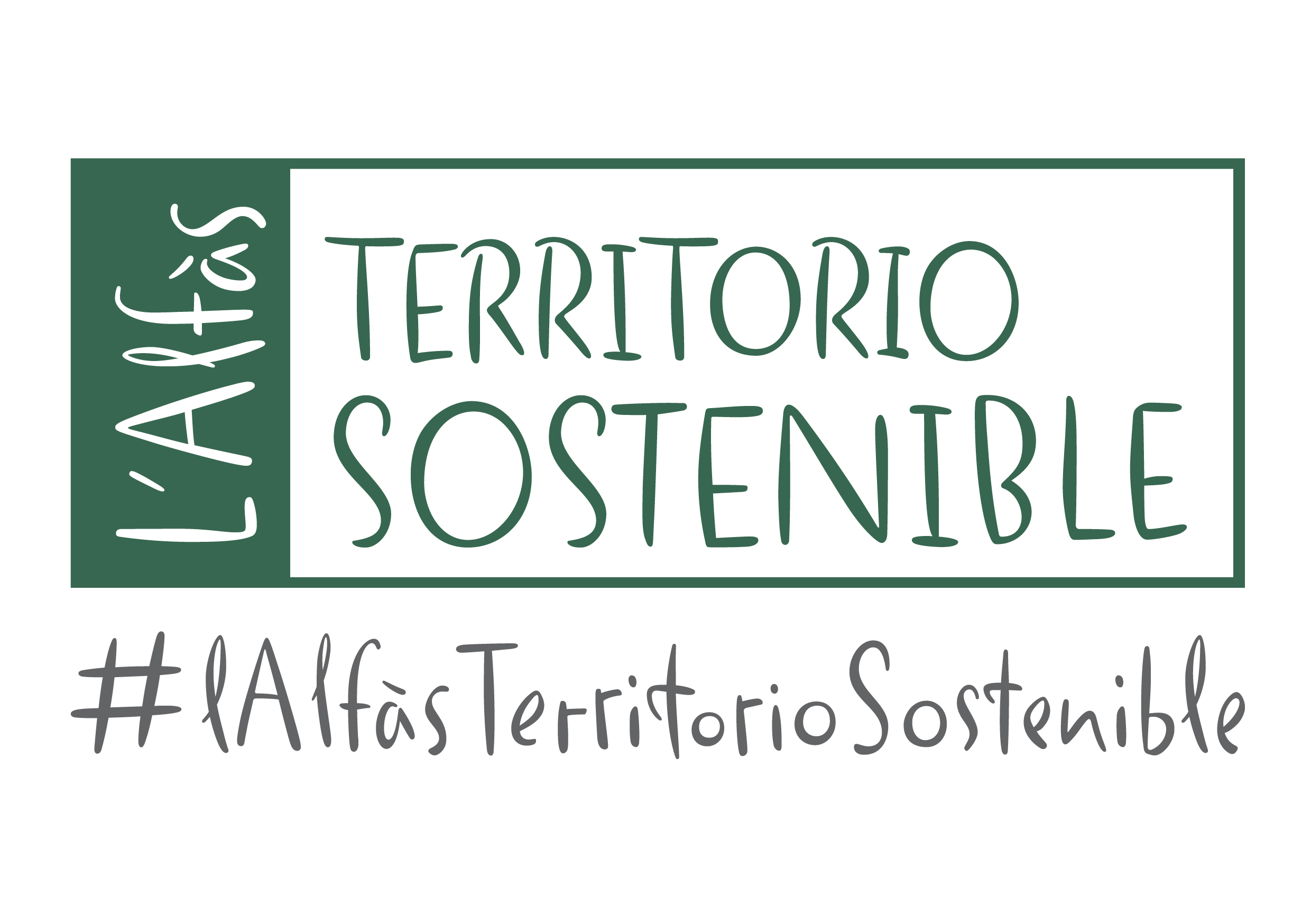 Territoriao Sostenible