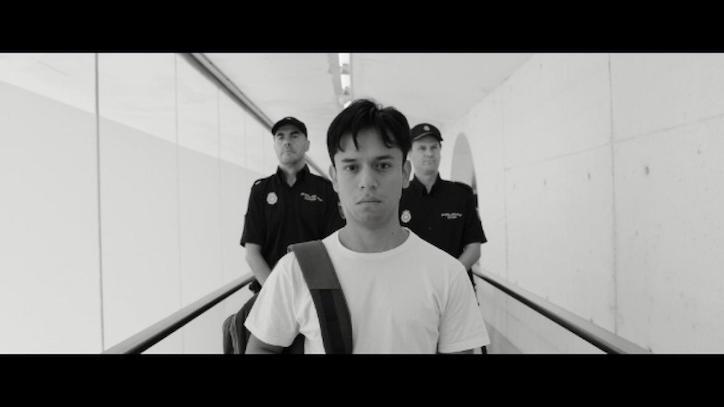 maras-cortometraje
