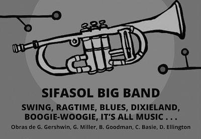 SIFASOL-BIG-BAND
