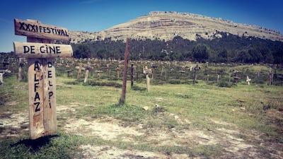 cementerio-sad-hill-burgos