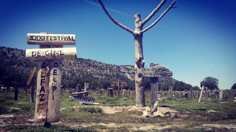 cementerio-sad-hill