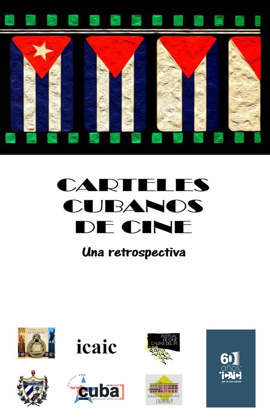 exposicion-carteles-cubanos-festival-cine