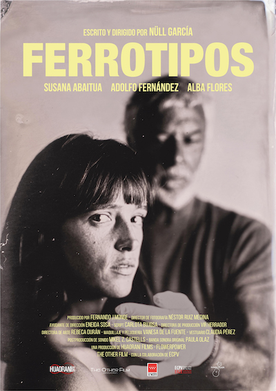 FERROTIPOS