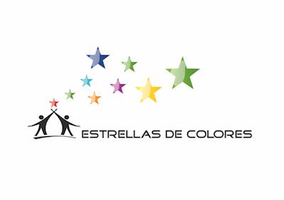LOGO-estrellas de colores_pequeño