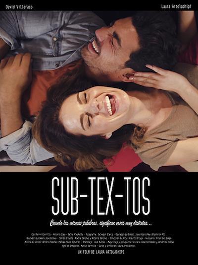Subtextos
