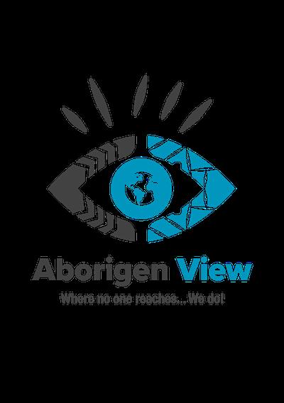 aborigen view