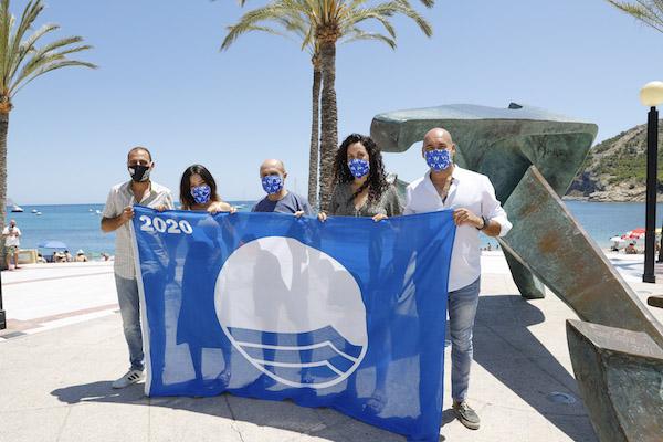 bandera-azul-alfaz-del-pi-202000001