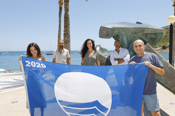 bandera-azul-alfaz-del-pi-202000002