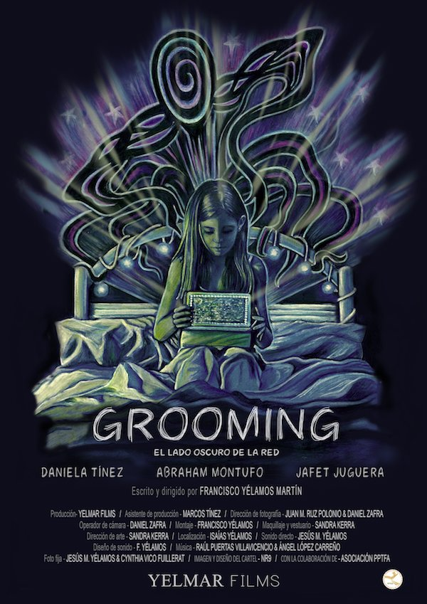 poster_GROOMING