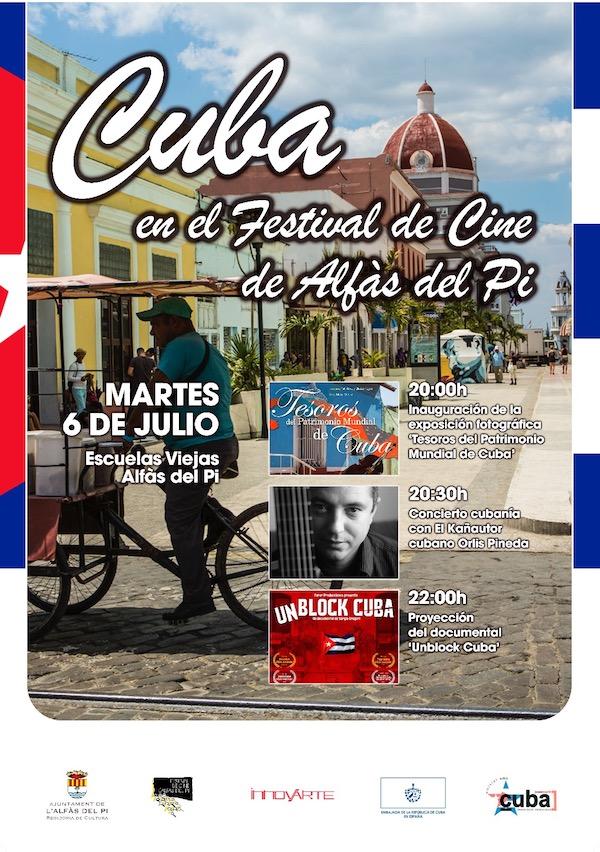 actividades-cuba-festival-cine-lalfas
