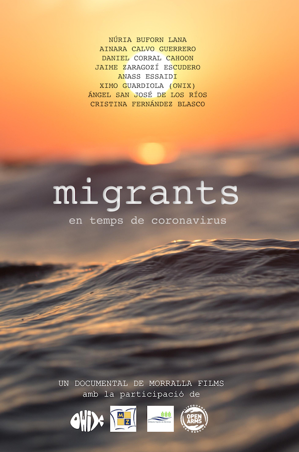 cartel_MIGRANTS