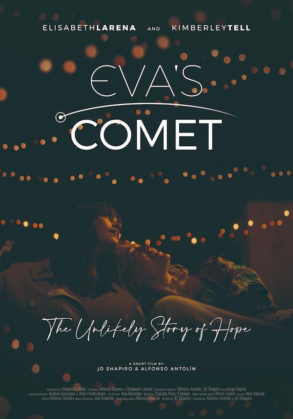 evas-comet-poster