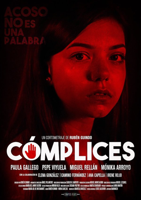 poster-complices