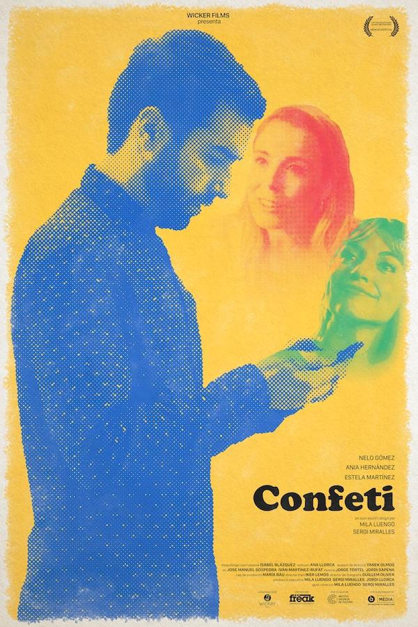 poster-confeti