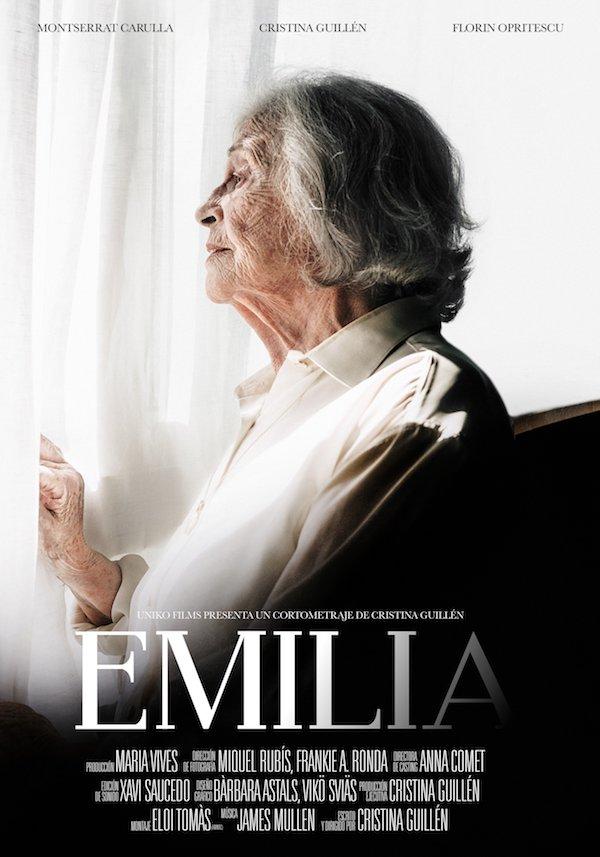 poster_EMILIA