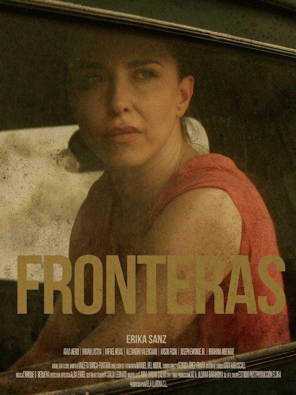 poster_FRONTERAS