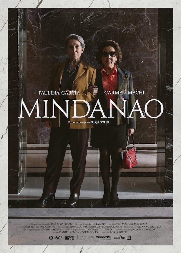 poster_Mindanao
