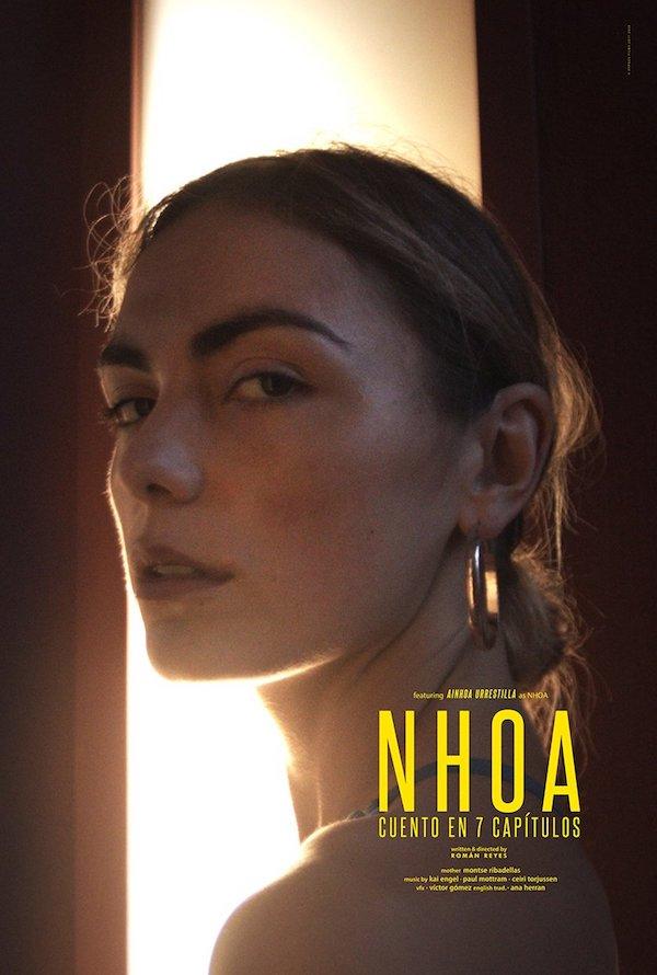 poster_Nhoa